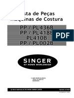 MÁQUINA-SINGER-DOMÉSTICA-PL436B-PL418B-PL410B-PL002B premium.pdf
