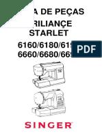 44LP-61XX_66XX_BRILIANCE-STARLET