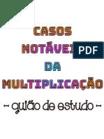Casos_notaveis_guiao