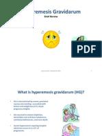 Hyperemesis_Gravidarum