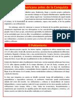 Continuidad pedagogica, Renacimiento y Humanismo.docx