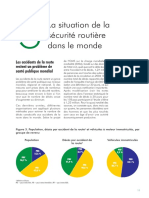 state_of_road_safety_fr
