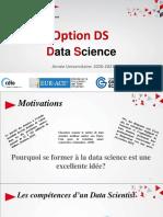 Présentation_Option DS.pdf