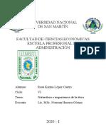 CUESTIONARIO DE LA LECTURA (1).docx