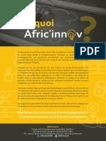 africinnov-plaquette