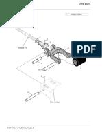 CROWN WT 3040 Lift Linkage, Part 2_3.pdf