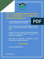 CL3.pdf