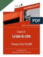 palombi_olivier_p20