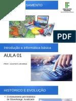 Aula_01_informática_basica