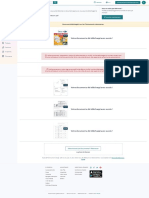 Téléverser un document _ Scribd