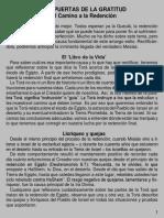 LAS PUERTAS DE LA GRATITUD.pdf