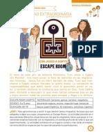 Actividad-Extraordinaria-Enero..pdf