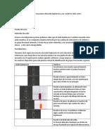 Identificación de diferentes reacciones del ácido heptanoico.docx