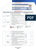 PLAN DE SESIÓN DE CLASE_SEM_2.pdf