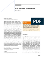 Safety Signal Detection The Relevance of Literature Review.pdf