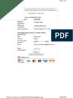tt1.pdf
