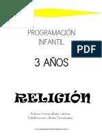 Programación 3 años POPI.pdf
