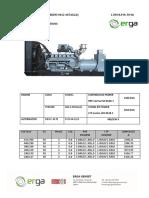 PER-1500-KVA-OPN.pdf