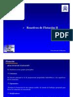 Reactivos_y_flotacion