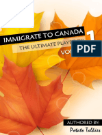(Vol+1)+Immigrate+to+Canada+-+The+ultimate+playbook+[Express+Entry+part+1].pdf