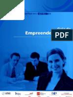 guia-empreendedorismo