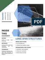 1. Long Span Structures - Salahuddin.pdf