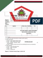 68253_Rapor departemen BEM FK UPR.docx