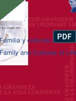 BRANCATISANO Manzi, Marta- Familia y culturas de vida (1).pdf
