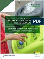 Guía Plan de Gestión de Residuos - Directivos Privadas.pdf