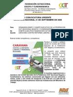 CARAVANA NAL 21-09-20.pdf
