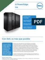 server_poweredge_portfolio_brochure_es