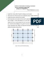 Assign_3.pdf