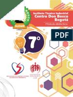 7-¦ BOSCO IIP 2020 (2).pdf