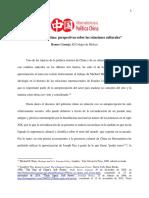 poder blando de china en america latina.pdf