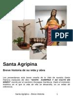 Breve Historia de Sta Agripina.pdf