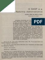 2626-Texto do artigo-7630-1-10-20170901.pdf