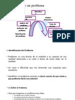ARBOL DE PROBLEMAS pptx