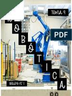 E9_G1_Robótica.pdf