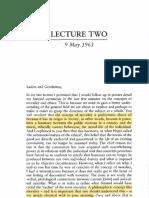 Adorno(Problems-Moral-Lecture-2)2001.pdf