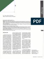 Dialnet-Carcinogenesis-4956104.pdf