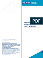 RELIANCE-COVID-19-INDEMNITY-POLICY-WORDINGS(21_05_20).pdf.pdf