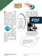 SMR129 Leonel Cardozo Práctica Writer 8