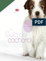 Guia-del-Cachorro.-Royal-Canin..pdf