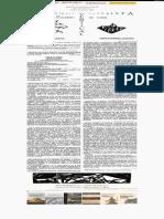 Guillermo de Torre, Manifiesto Ultraísta Vertical