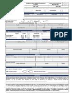 FORMATO UNICO DE IDENTIFICACION DE CLIENTES- ULTIMA VERSION MAYO 2020 11.pdf