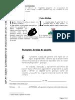 SMR129 Leonel Cardozo Práctica Writer 15