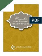 Preguntas_que_exijen_respuestas-Questions.pdf