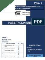 HABILITACION URBANA (1) (3)