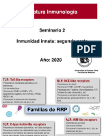 Seminario 2. Inmunidad Innata. Segunda parte. 2020._0.pdf