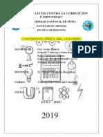 CONCEPCIÓN FÍSICA DEL UNIVERSO TRABAJO.docx